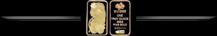 Suisse One Troy Once Bar